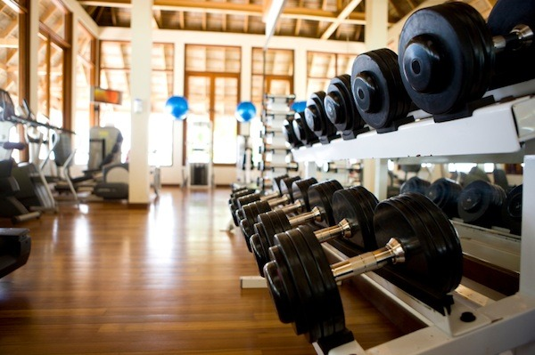 Tips To Avoiding Franchise Gym Insurance Fraud