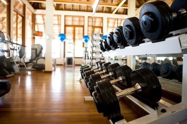 Tips To Avoiding Franchise Gym Insurance Fraud