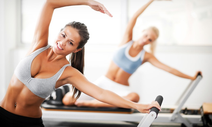 Group Exercise Instructor Insurance Australia: Unraveling The Marvels Of Pilates