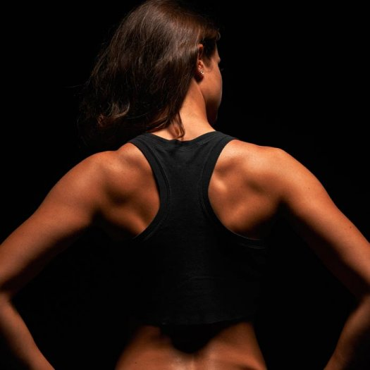 Body Sculpting Instructor Insurance Australia: Debunking Myths For A Better Training Programme