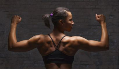 Body Sculpting Instructor Insurance Online Tips To Building Shoulders Without Weights For Women