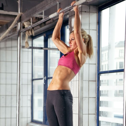 Gym Insurance Queensland Fitness Success Tips