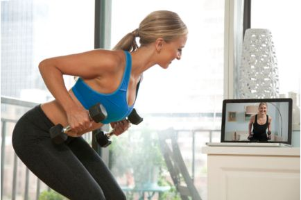 Online Personal Trainer Insurance: Addressing Virtual Liability
