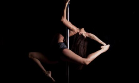 Pole Dancing Fitness Insurance Australia Tips On Choosing Your First Pole