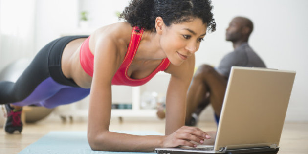 Online Trainer Academy Insurance Tips: Understanding Common Injuries Hurting Your Paycheck– And Reputation