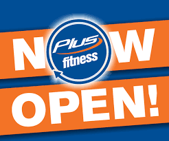 Plus Fitness Franchise Insurance Tips To A Thriving Gym Business