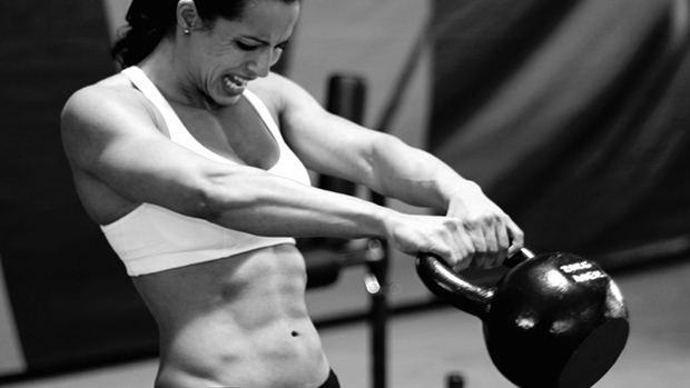 Kettlebell Instructor Insurance Online: Why Get Certified?