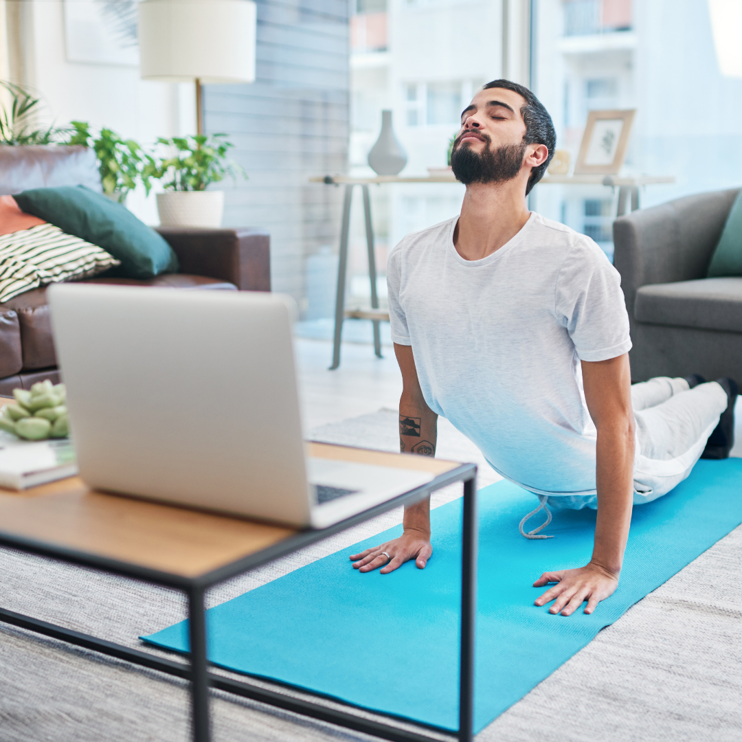 Online Coaching Insurance for Fitness Professionals