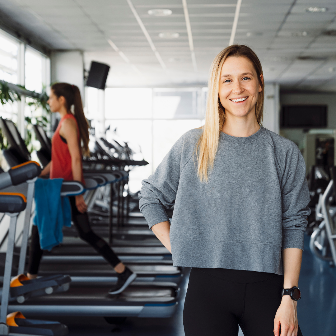 7 Types of Insurance for Fitness Businesses