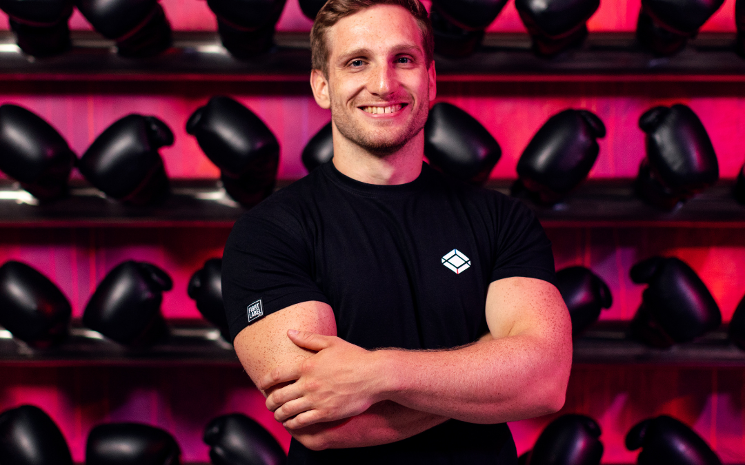 7 Tips for Managing Your Fitness Business