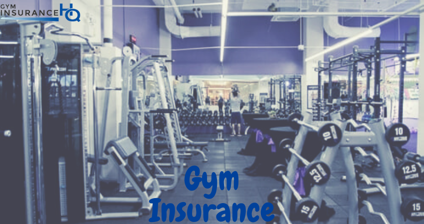 Online Fitness Coaching: How Insurance Helps Reduce The Risks
