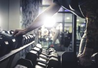 Cheap Gym insurance Canberra