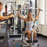 Affordable Lesmills bodyjam instructor insurance Australia