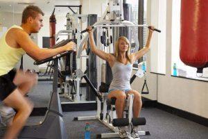BodyCombat Fitness Insurance | Gym Insurance HQ