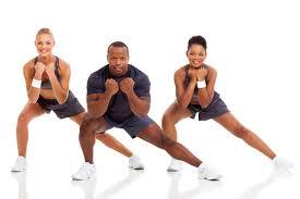 Aerobics Insurance