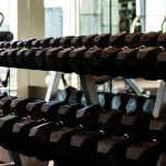 Online franchise gym insurance Australia