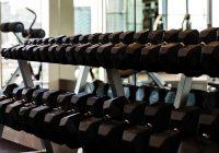 Online franchise gym insurance Australia