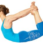 Bikram Yoga Insurance