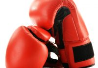Boxing Insurance Broker