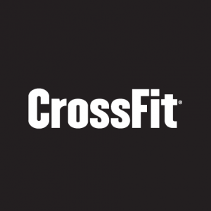 Crossfit Insurance Policy Cover