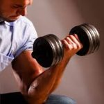 Fitness Business Insurance