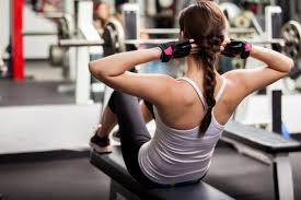 Fitness Instructor Insurance