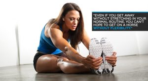 Fitness Insurance Australia