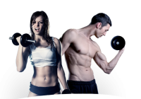 Fitness Professional Insurance
