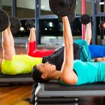 Gym Insurance Online