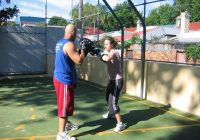 Personal Trainer Insurance Australia Broker