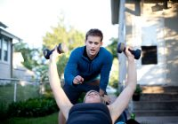 Personal Trainer Insurance Cost