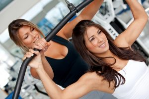 Personal Trainer Insurance Online