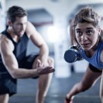 Personal Trainer Insurance Online Australia