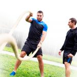 Personal Trainer Insurance Online Australia Provider