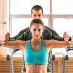 Personal trainer insurance in Australia