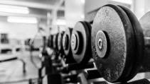 Gym insurance Canberra