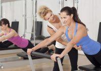 Pilates Insurance