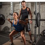 Reliable Partner For Your Gym Business