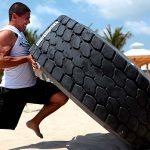Cheap strongman trainer insurance