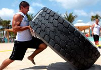 Cheap strongman trainer insurance
