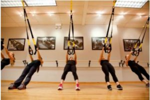 Suspended fitness course instructor insurance Australia