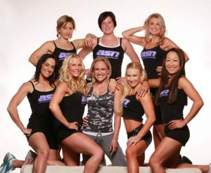 Liability insurance for body sculpting