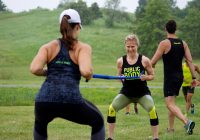 Fitness Boot Camp Insurance