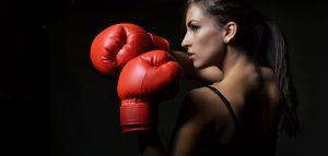 Punchfit instructor insurance