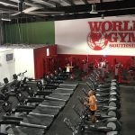 Cheap World gym insurance Australia