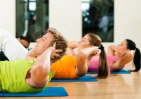 Cheap Fitness Business Insurance