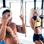 Crossfit Instructor Insurance Policy