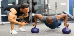 FITNESS MYTHS   Gym Insurance HQ