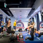 Liability insurance for F45 gyms