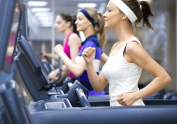 Fitness Business Insurance Policy